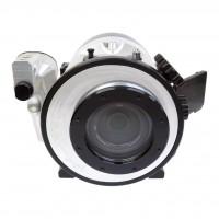 Подводный бокс RECSEA RVH-AX700 для камер Sony FDR-AX700 и FDR-AX100 (тип SD)