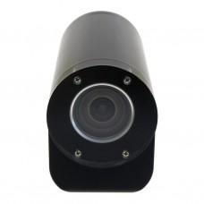 Подводный бокс SEATOOL SVH-X3K-500 для Sony FDR-X3000 & HDR-AS300