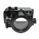 Подводные защитные боксы RECSEA / SEATOOL для камер (made in Japan)
