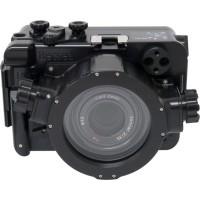 Водонепроницаемый бокс RECSEA WHS-RX1 для камер Sony DSC RX1, RX1R