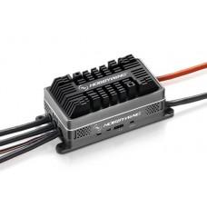 Регулятор скорости ESC Hobbywing Platinum HV 200A OPTO V4