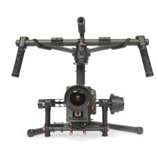 Стабилизатор для видеосъемки DJI Ronin