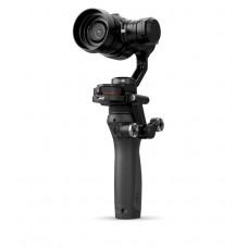 Стабилизатор видеосъемки DJI OSMO X5 PRO Combo