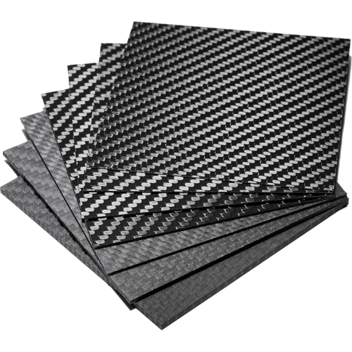carbonsheet2-500x500.png