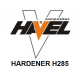 Отвердитель Havel H285 для смолы Havel LH 385 Чехия, 1 кг.