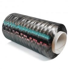 Углеродное волокно Toray T700SC 12K, 1 кг.
