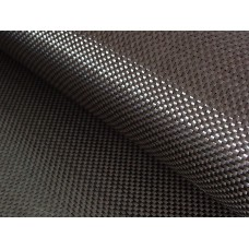 Углеродная ткань PLAIN 3К-1000-200 200 г/м2, 1 м2