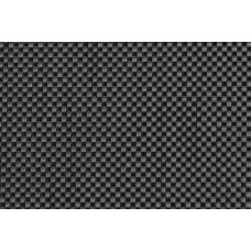 Углеродная ткань PLAIN 3К-1000-240 240 г/м2, 1 м2