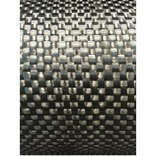 Углеродная ткань (Карбон 50K) плетение Plain 1000 г/м2, 1 м2