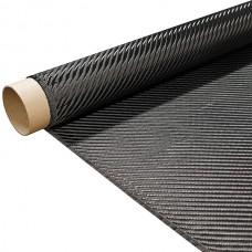 Углеродная ткань TWILL 4/4 3К-1000-280 280 г/м2, 1 м2