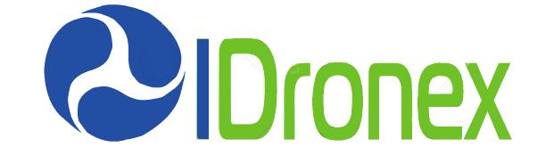 IDRONEX.RU продажа дронов и комплектующих для их ремонта и производства