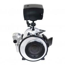 Подводный бокс RECSEA RVH-AX700 PRO для камер Sony FDR-AX700 и FDR-AX100