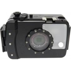 Подводный бокс RECSEA CWOM-TG5-JP для камер Olympus Stylus Tough TG-5