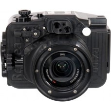 Подводный бокс RECSEA CWS-RX100IV для камер Sony RX100M5 & RX100M4