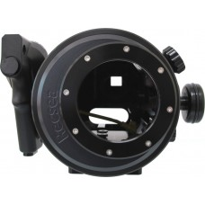 Подводный бокс RECSEA RVH-AX100-SD для камер Sony FDR-AX100 & HDR-CX900