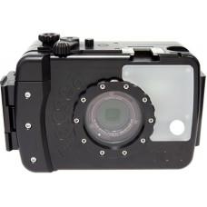 Подводный бокс RECSEA WHOM-TG5-JP для камер Olympus Stylus Tough TG-5