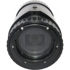 Подводный бокс SEATOOL SPRH-UCK20 для камеры Panasonic POVCAM AG-UCK20GJ UHD 4K