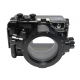 Подводные боксы RECSEA / SEATOOL для камер (made in Japan) (19)