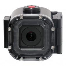 Подводный бокс RECSEA WHG-HERO4S для камер GoPro серии HERO5 & серии HERO4