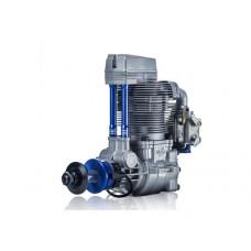 Двигатель (ДВС) NGH GF38 38CC