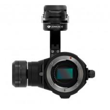 Zenmuse X5 с камерой (без объектива) для DJI Inspire 1 / Matrice