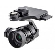 Zenmuse X5R с SSD и камерой + MFT 15mm, F/1.7 для DJI Inspire 1/Matrice