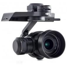 Zenmuse X5 с камерой + MFT 15mm, F/1.7 для DJI Inspire 1 / Matrice