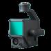 DJI Zenmuse L1 Лидар + курсовая камера для аэросъемки
