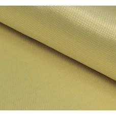 Арамидная ткань (кевлар) PLAIN-1000-100 100 г/м2, 1 м2