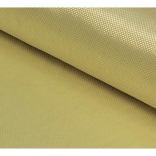 aramidfabric-1-500x500.jpg