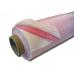 Дренажно-разделительные пакеты Airtech Stretchlease T150, м2