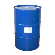 Эпоксидная смола ЭД-20, Высший Сорт, 220 кг.