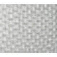 Стеклоткань AEROGLASS 80 г/м² полотно, м2