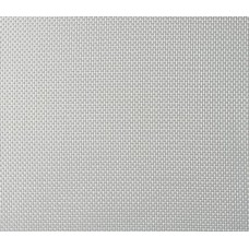 Стеклоткань AEROGLASS 48 г/м² полотно, м2