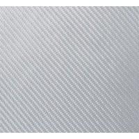 Стеклоткань AEROGLASS 163 г/м² твил (саржа), м2