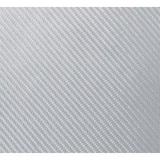 Стеклоткань AEROGLASS 163 г/м² твил (саржа), 315 руб. 1 м2