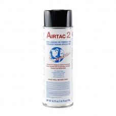 Аэрозольный клей спрей Airtec 2