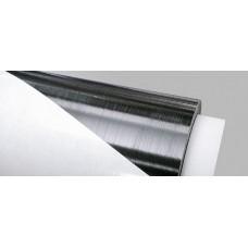 Однонаправленный ПРЕПРЕГ на основе углеволокна 323 г/м2 600-38, м2
