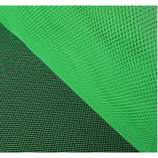 Проводящая сетка AIRTECH GREENFLOW 75, м2
