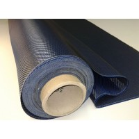 Углеродная ткань TWILL 2/2 3К-1000-160 160 г/м2, 1 м2