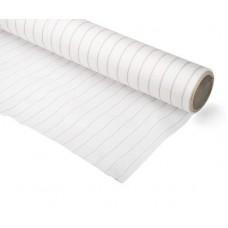 Жертвенная разделительная ткань Airtech Econostitch 88 г/м2, 1 м2