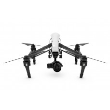 Квадрокоптер DJI Inspire 1 PRO с 1 пультом
