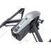 Квадрокоптер DJI Inspire 2 (без видеокамеры)